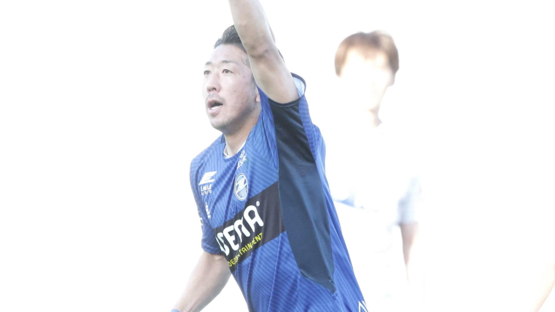 2021_03_12_Jleague_fukatsu