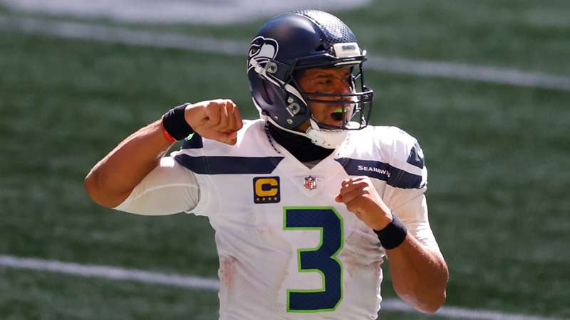 What Channel Is The Seahawks Vs Rams Game Time Tv Channel Live Stream Schedule For Nfl Week 10 Matchup Dazn News Canada