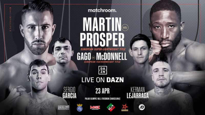 matchroom-barcelona-new-date-ftr
