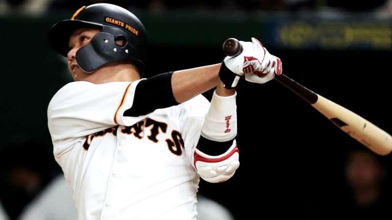 2021-03-31-NPB-Giants-SAKAMOTO