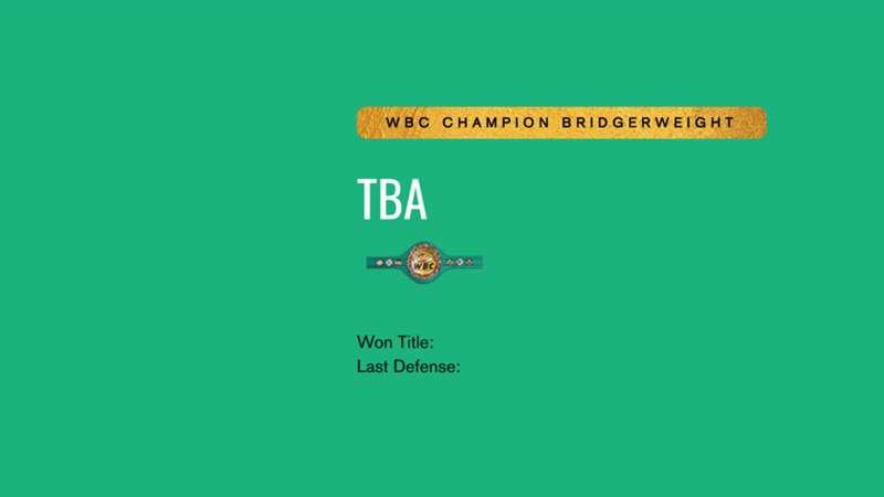 WBC-bridgerweight-championship-ftr