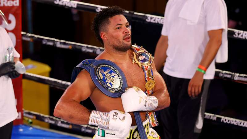 joe-joyce-getty-ftr