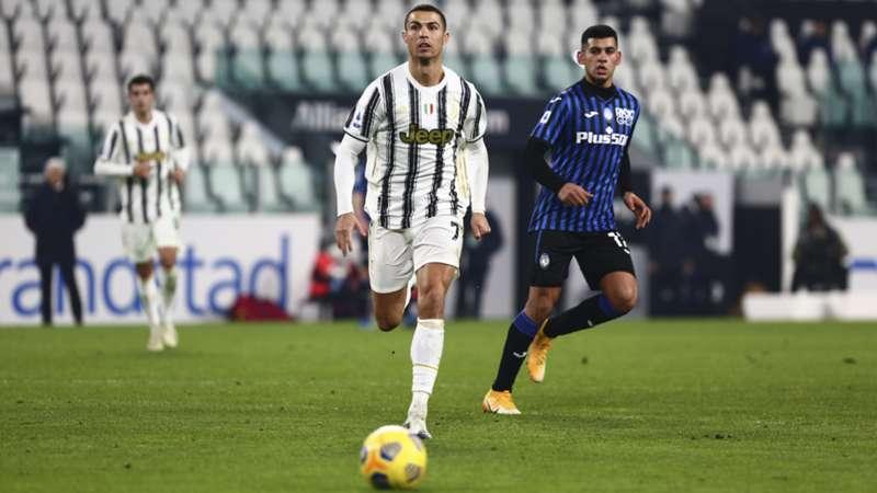 Wer Zeigt Ubertragt Atalanta Bergamo Vs Juventus Turin Live Im Tv Und Live Stream Die Ubertragung Der Coppa Italia Auf Dazn Dazn News Deutschland
