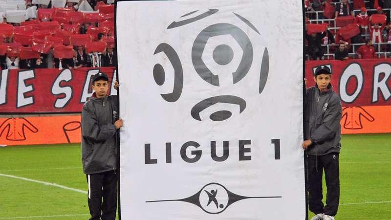 2020-03-13 Ligue 1