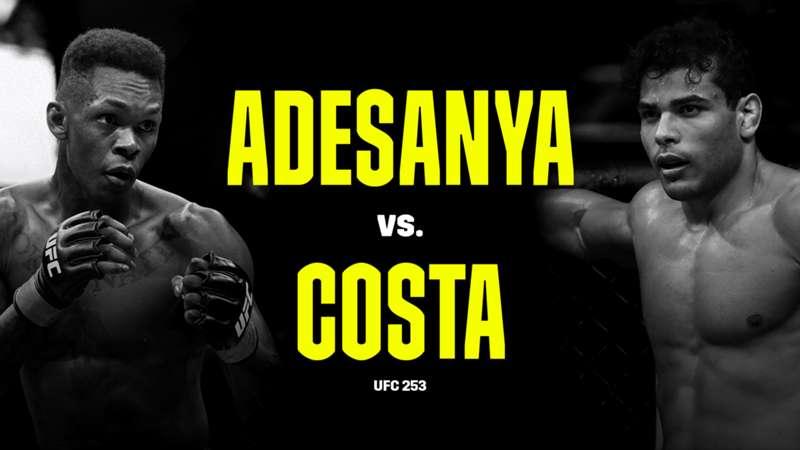 UFC-253-matchup-ftr