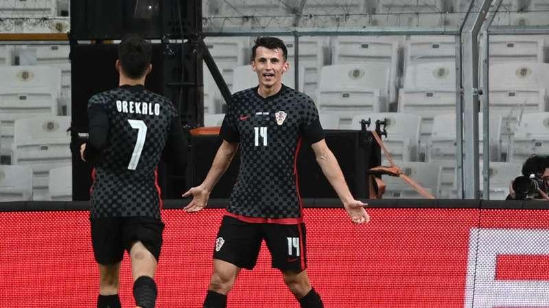 20201111_Friendly_Croatia_Ante_Budimir