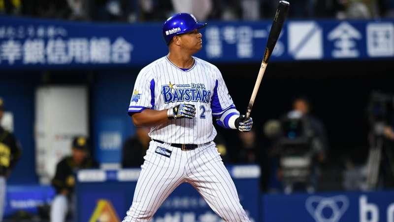 2000 本 ロペス ホセ・ロペス (野球)