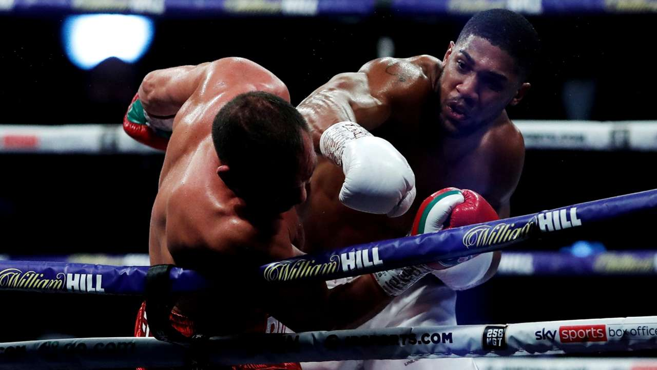 2021-01-22-boxing- ...