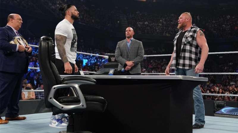Roman-Reigns-Brock-Lesnar-102021-WWE-FTR