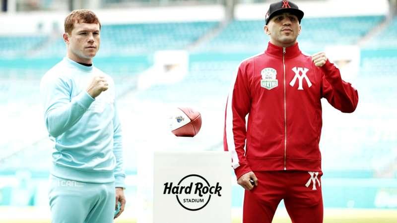 2021-02-22-Boxing-Alvarez-Yidirim