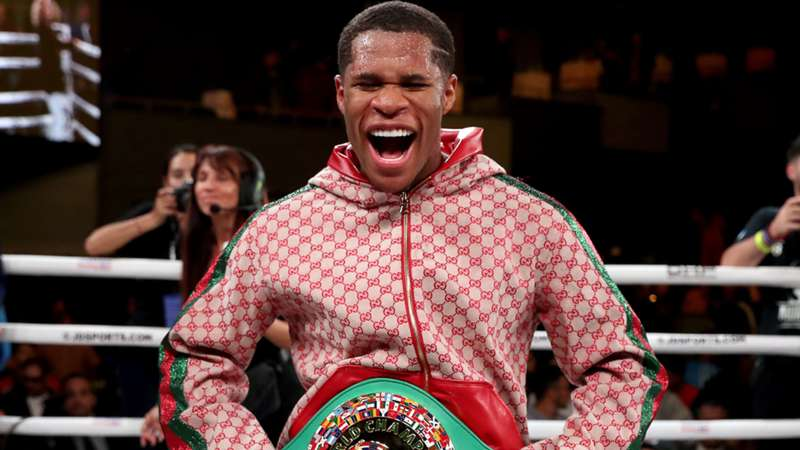 Devin-Haney-091319-Ed Mulholland_Matchroom Boxing USA-FTR.jpg