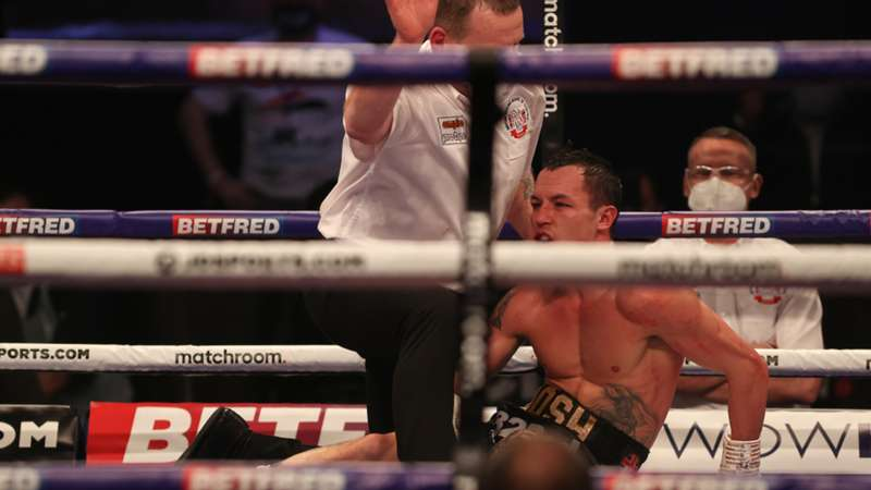 josh-warrington-matchroom-ftr