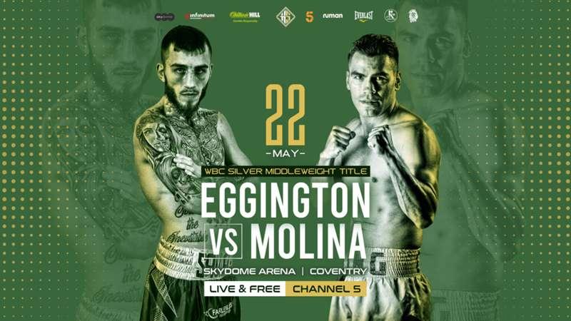 eggington-molina-poster-ftr