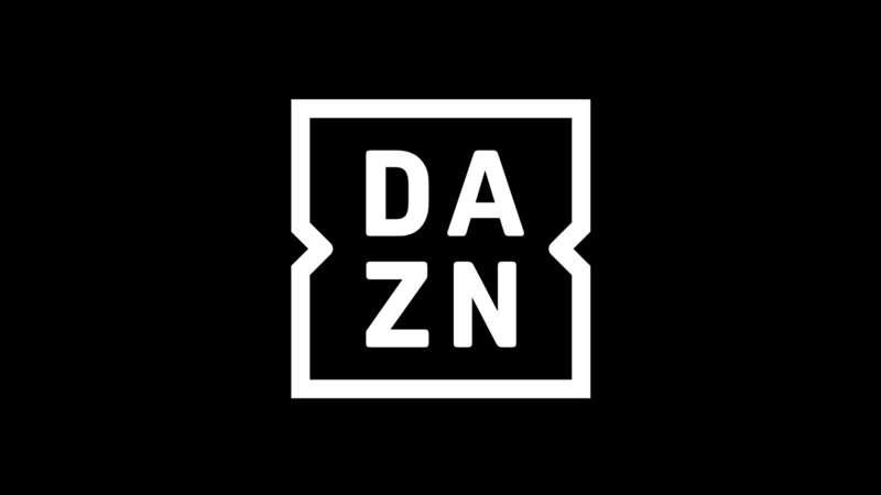 DAZN-ftr