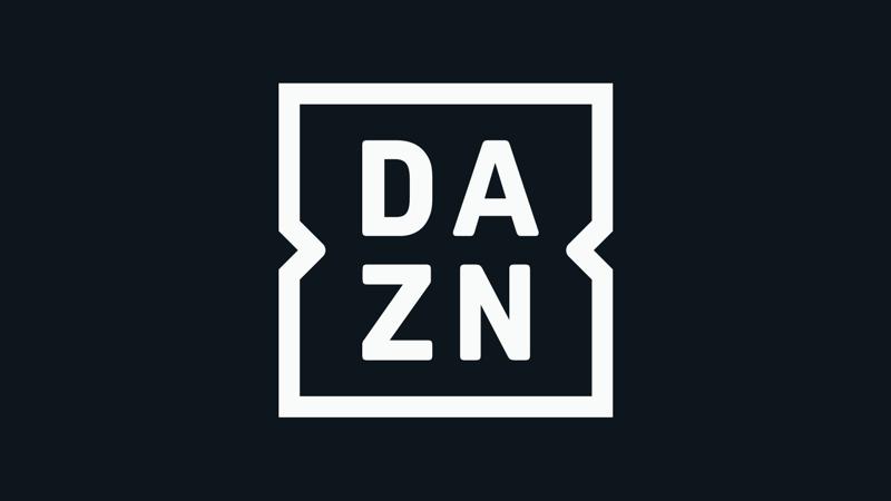 dazn_logo.