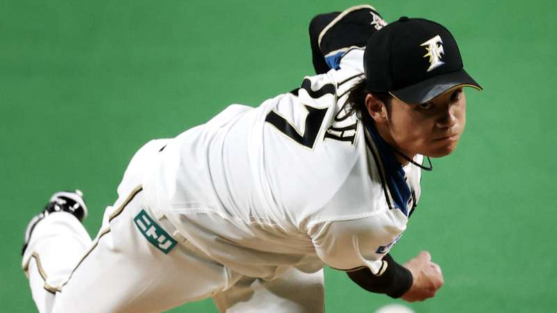 2021-03-31-npb-Fighters-Itoh