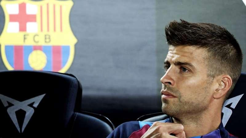 2021-09-24 Pique Barcelona