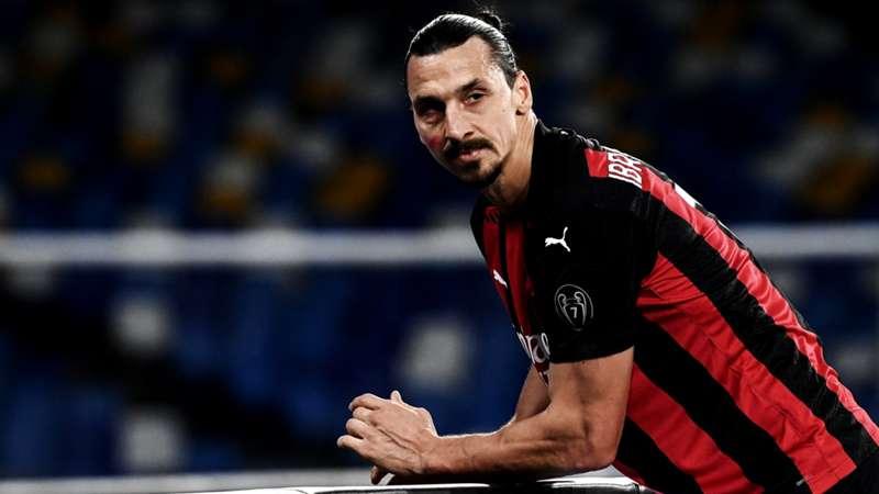 2020-11-22-Zlatan Ibrahimovic-Milan