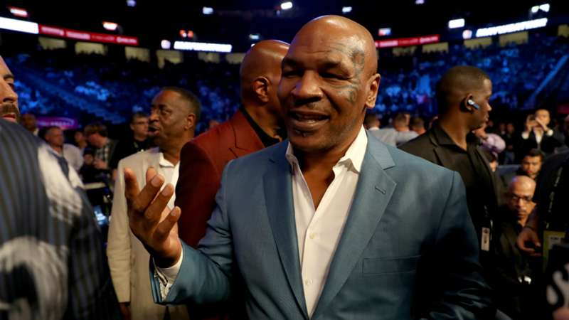 Mike-Tyson-072320-GETTY-FTR
