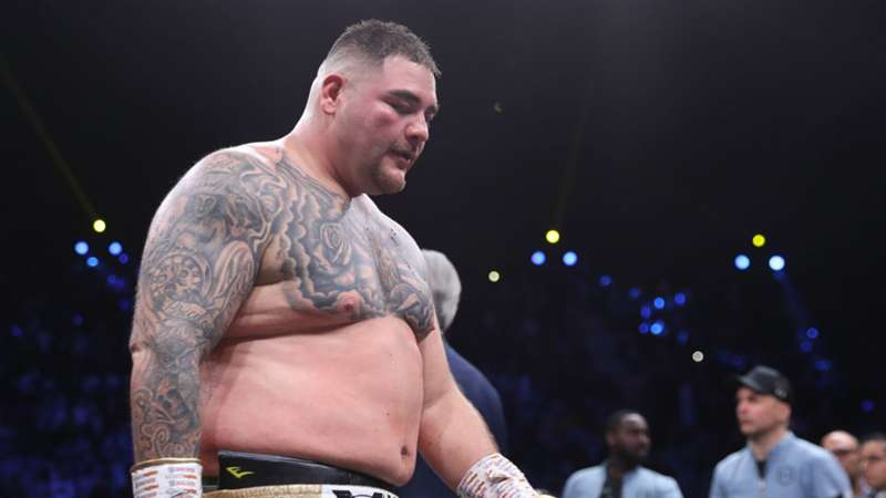 andy-ruiz-jr-120819-Mark-Robinson-mr-ftr