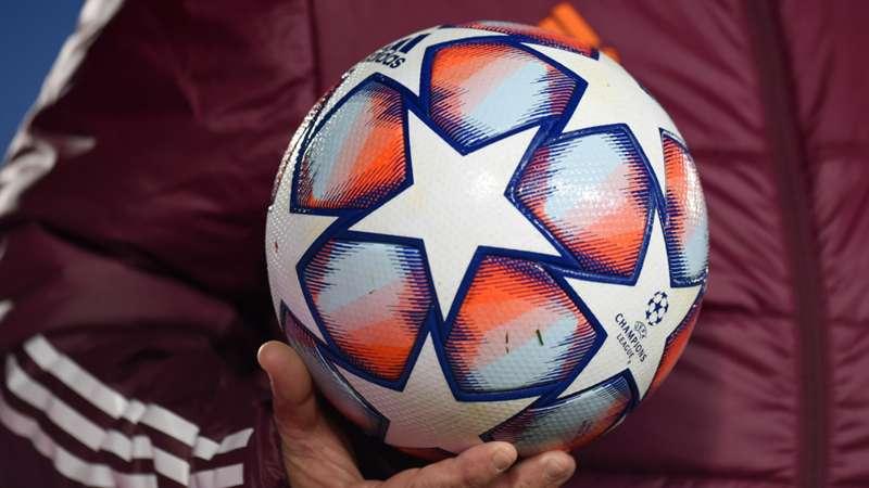 ball-20210210-getty-ftr