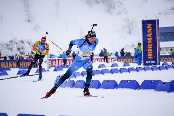 Arnd Pfeiffer_Germany_Biathlon_Oberhof_15012021_Getty Images_Millo Moravski_Agence Zoom