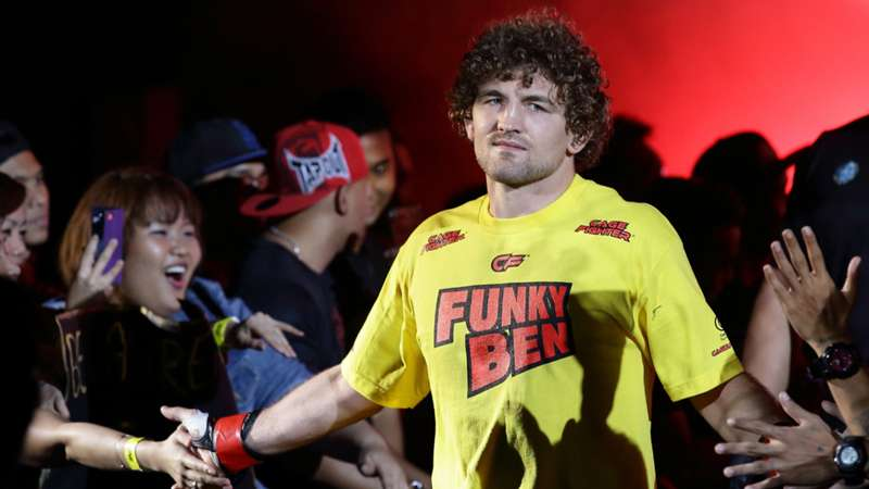 ben-askren-ufc-getty-ftr