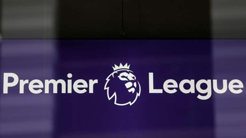 2020-03-13_Premier League logo