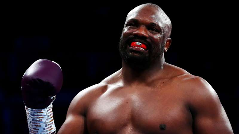 dereck-chisora-102119-getty-ftr