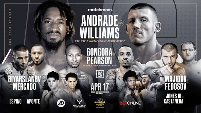 andrade-williams-matchroom-ftr
