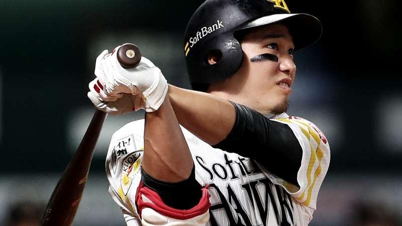 2021-09-25-npb-Hawks-Kurihara