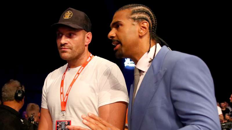 tyson-fury-david-haye-getty-ftr