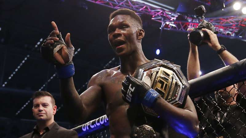 Israel-Adesanya-getty-ftr