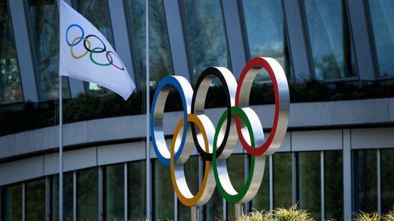 2020-03-25 Tokyo olympics
