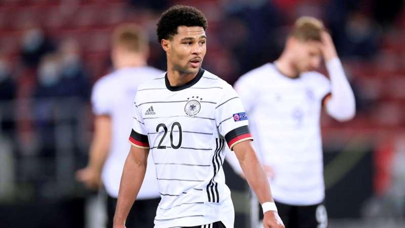 Wer zeigt / überträgt Deutschland vs. Island live im TV ...