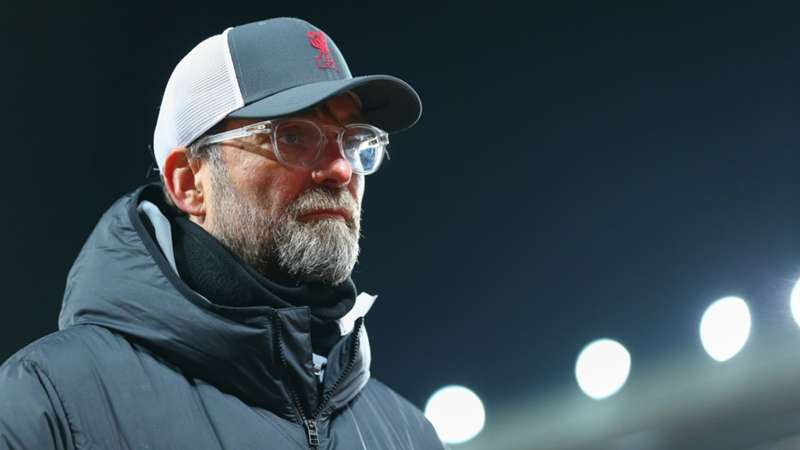 klopp-20210303-getty-ftr