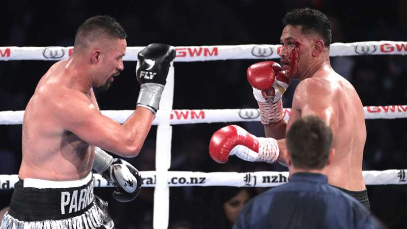 joseph-parker-junior-fa-getty-ftr