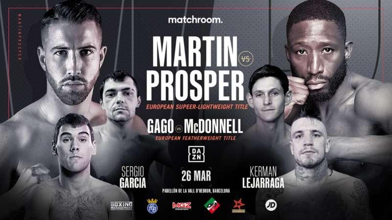 matchroom-barcelona-march-26-ftr