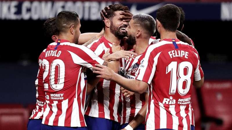 20200711_Atletico Madrid_treated