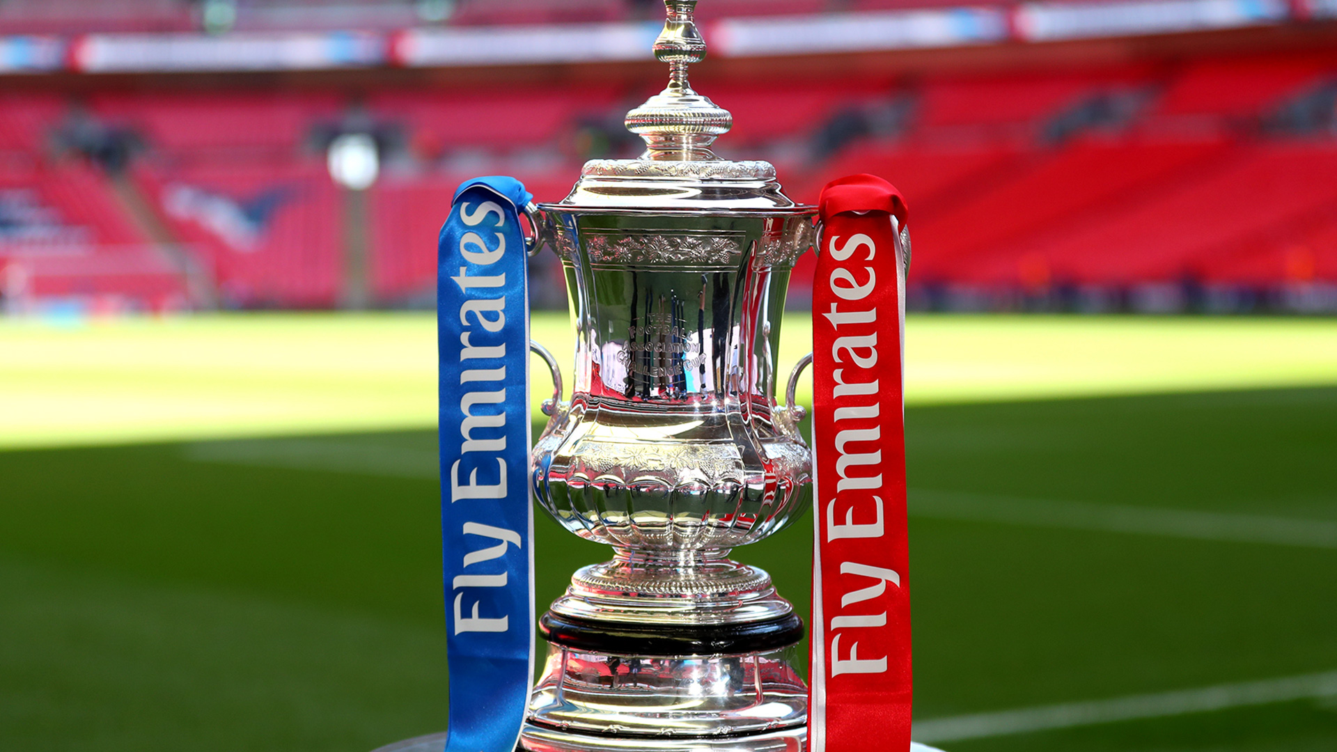 Fa Cup Heute