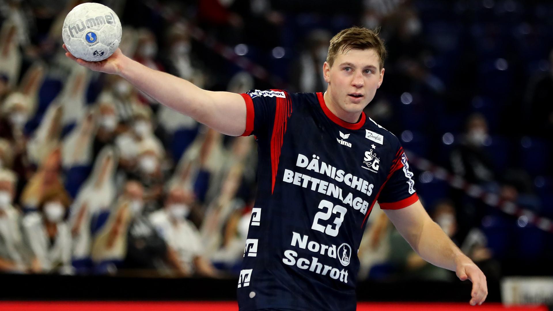 Handball Champions League Live Stream