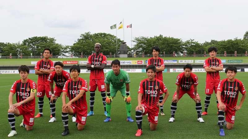 20200627_Fukushima United