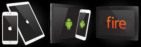 2020-05-19-DAZN-mobile