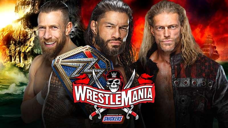 Daniel-Bryan-Edge-Roman-Reigns-040921-WWE-FTR