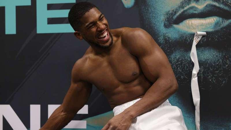 2021-09-22-Boxing-Anthony-Joshua