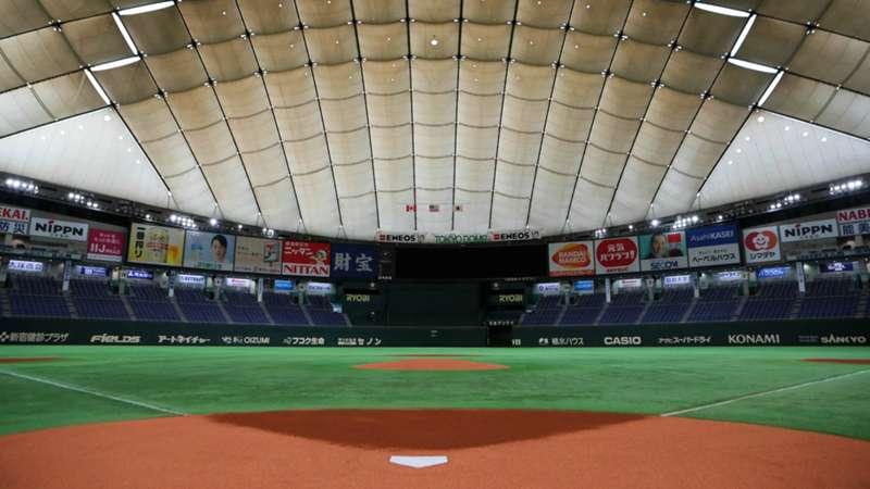 2020-04-01-npb stadium