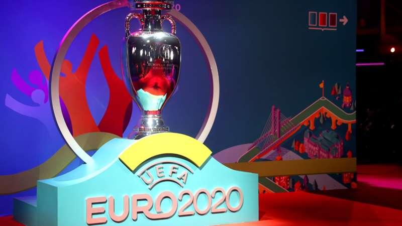 2020-03-17_Euro 2020
