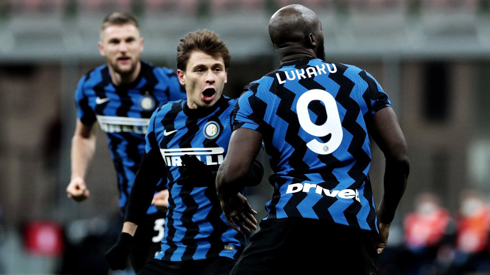 2021-01-26-Coppa Italia-Inter-barella