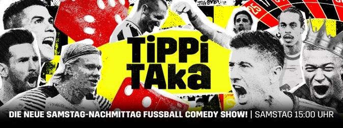 Banner Tippitaka 10082021