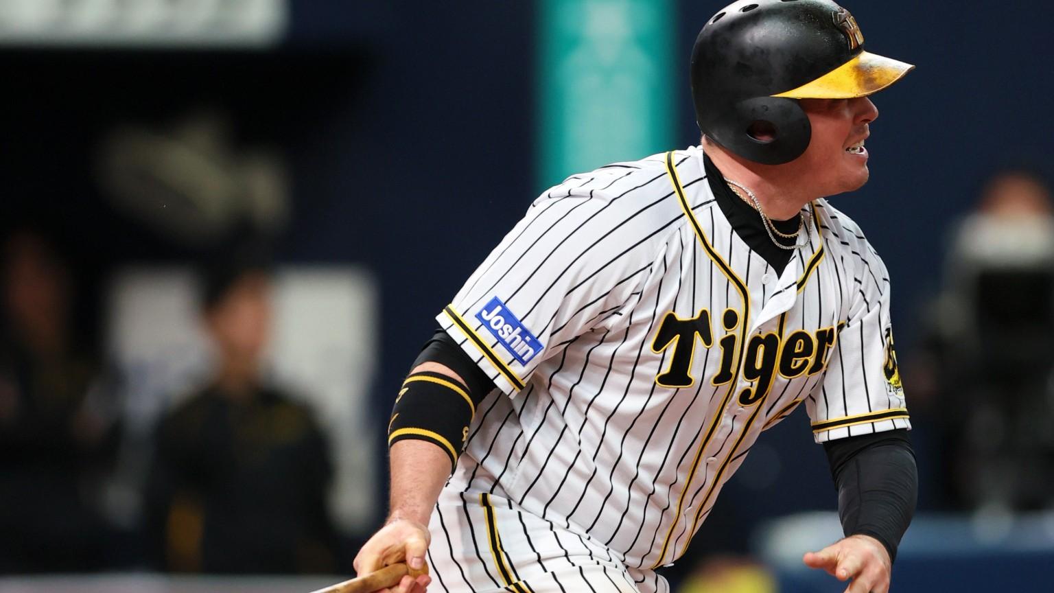 2020-06-16-npb-tigers-Bour